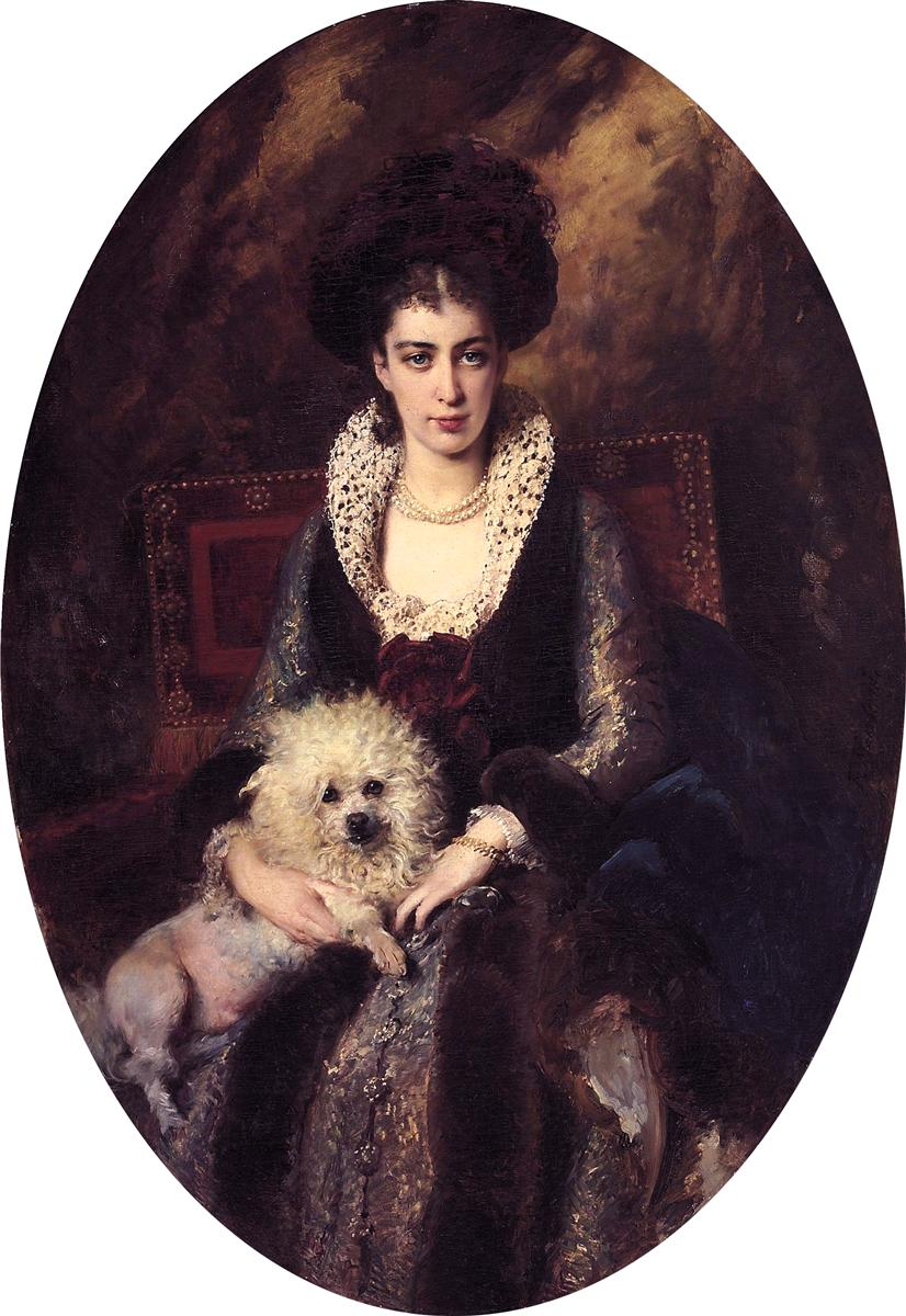 http://uploads8.wikipaintings.org/images/konstantin-makovsky/portrait-of-the-artist-s-wife.jpg!HD.jpg