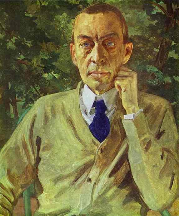 portrait-of-the-composer-sergei-rachmani