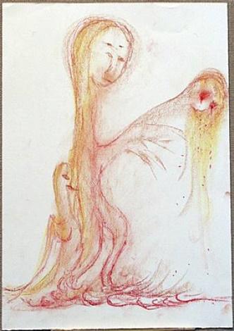 Baum-Wesen, 2007 - Лэйко Икэмура