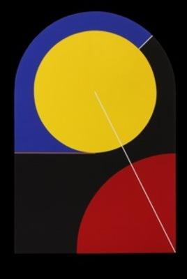 Pow Wow Now, 1980 - Лео Валледор