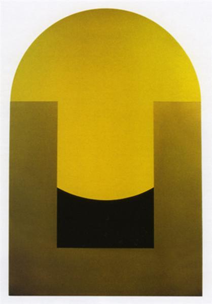 Rising Sun, 1973 - Лео Валледор