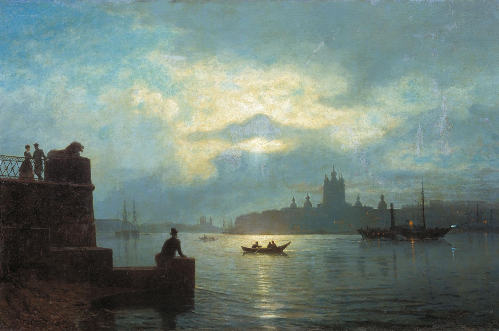 [Image: moonlit-night-at-neva-1898.jpg]