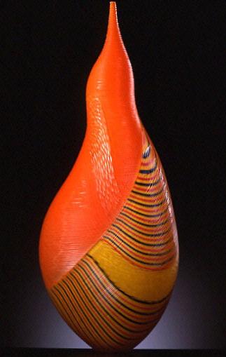 Anatra, 1999 - Lino Tagliapietra
