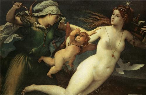http://uploads8.wikiart.org/images/lorenzo-lotto/triumph-of-chastity-1530.jpg!Blog.jpg