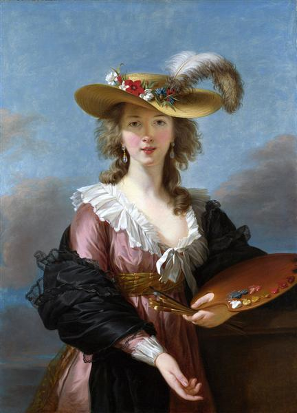 self-portrait-in-a-straw-hat-1787.jpg!La