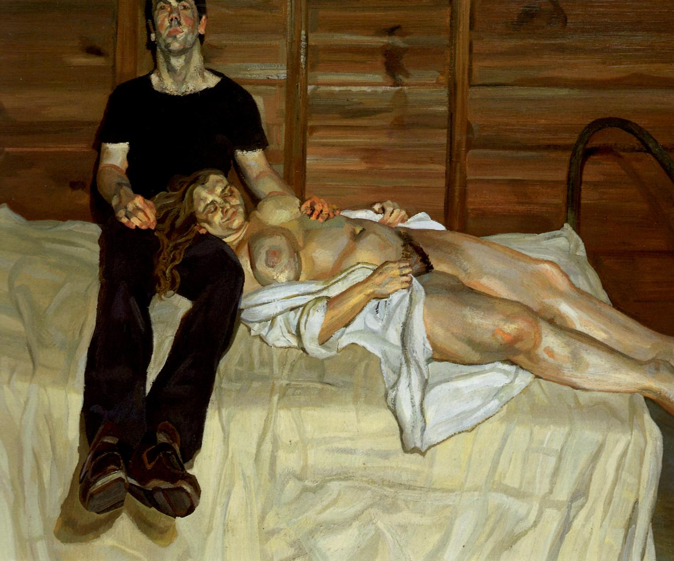 http://uploads8.wikipaintings.org/images/lucian-freud/julie-and-martin.jpg