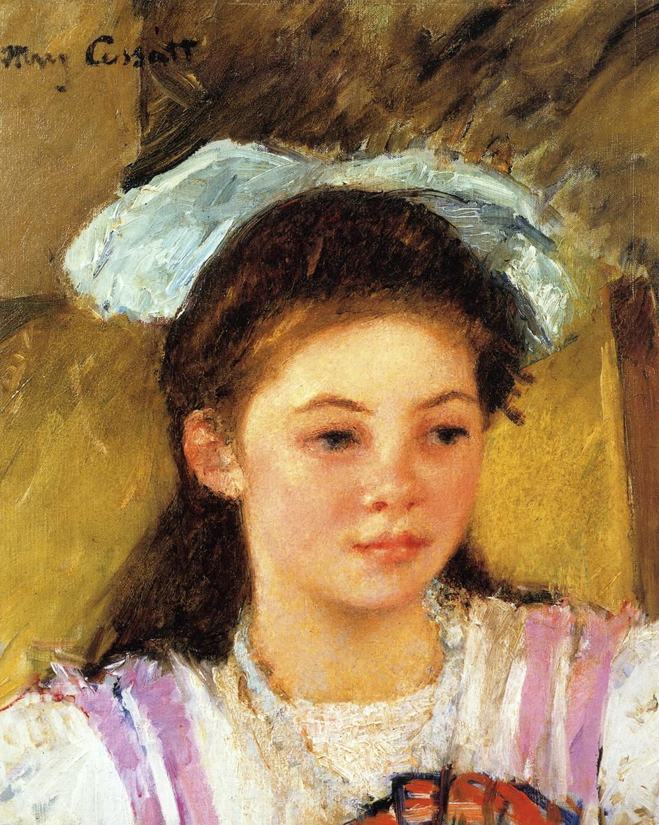 http://uploads8.wikipaintings.org/images/mary-cassatt/ellen-mary-cassatt-with-a-large-bow-in-her-hair-1909.jpg