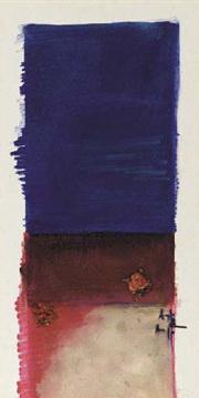 Untitled, 1978 - Мира Шендель