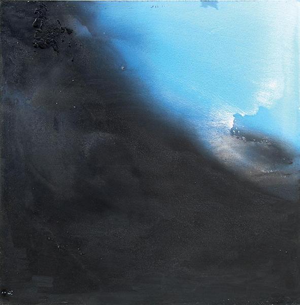 Untitled, 2008 - Mostafa Dashti