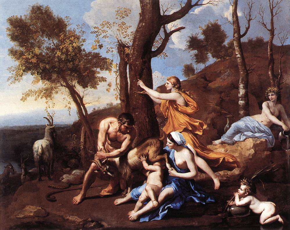 http://uploads8.wikipaintings.org/images/nicolas-poussin/the-nurture-of-jupiter.jpg