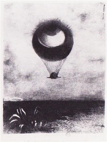 the-eye-like-a-strange-balloon-goes-to-i