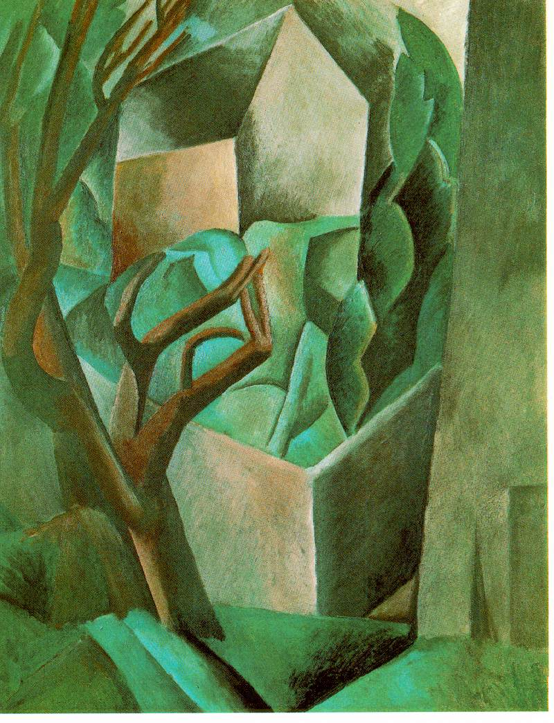 http://uploads8.wikipaintings.org/images/pablo-picasso/house-in-the-garden-1908.jpg