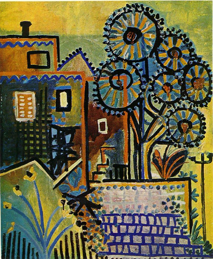 Best Cubist Paintings