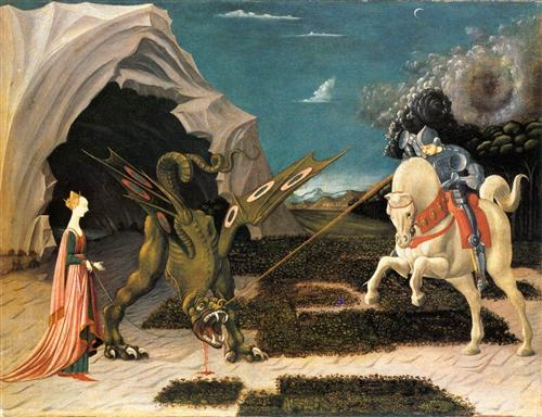 st-george-and-the-dragon.jpg!Blog.jpg (500×384)