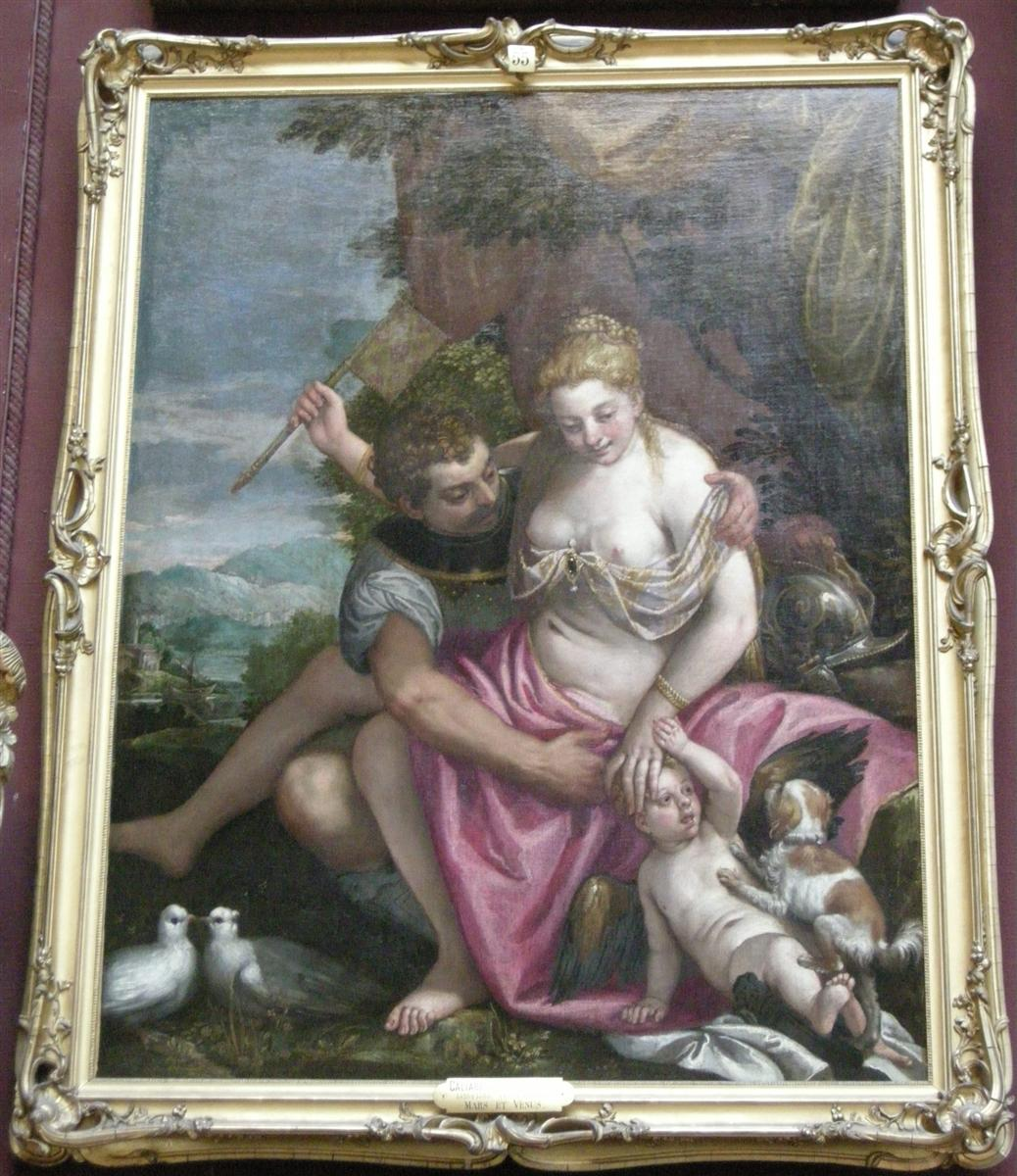 http://uploads8.wikipaintings.org/images/paolo-veronese/mars-and-venus-1.jpg!HD.jpg