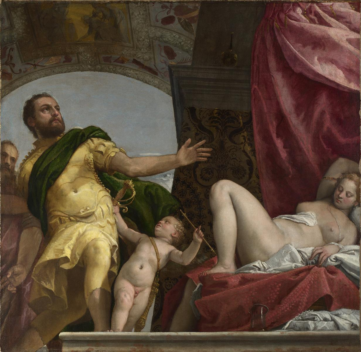 http://uploads8.wikipaintings.org/images/paolo-veronese/respect.jpg!HD.jpg