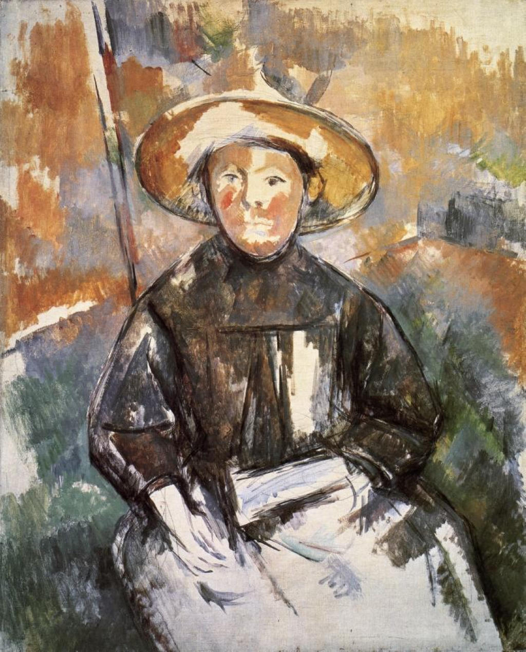 https://uploads8.wikiart.org/images/paul-cezanne/child-in-a-straw-hat-1902.jpg