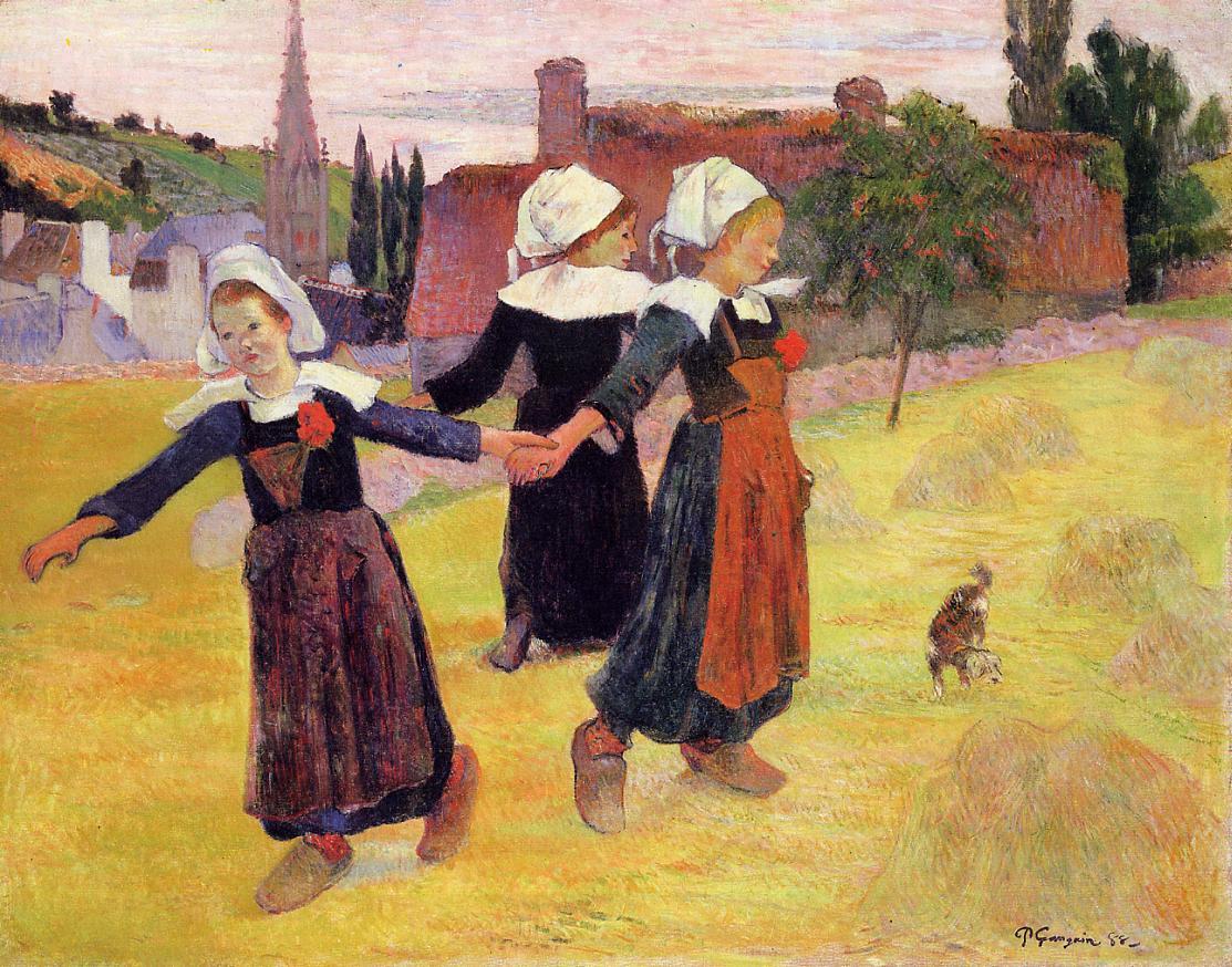 http://uploads8.wikipaintings.org/images/paul-gauguin/breton-girls-dancing-1888.jpg