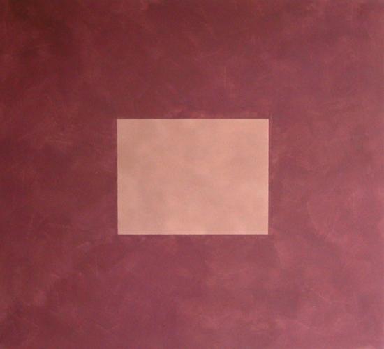 Light Brown with Dark Red (324), 2006 - Peter Joseph