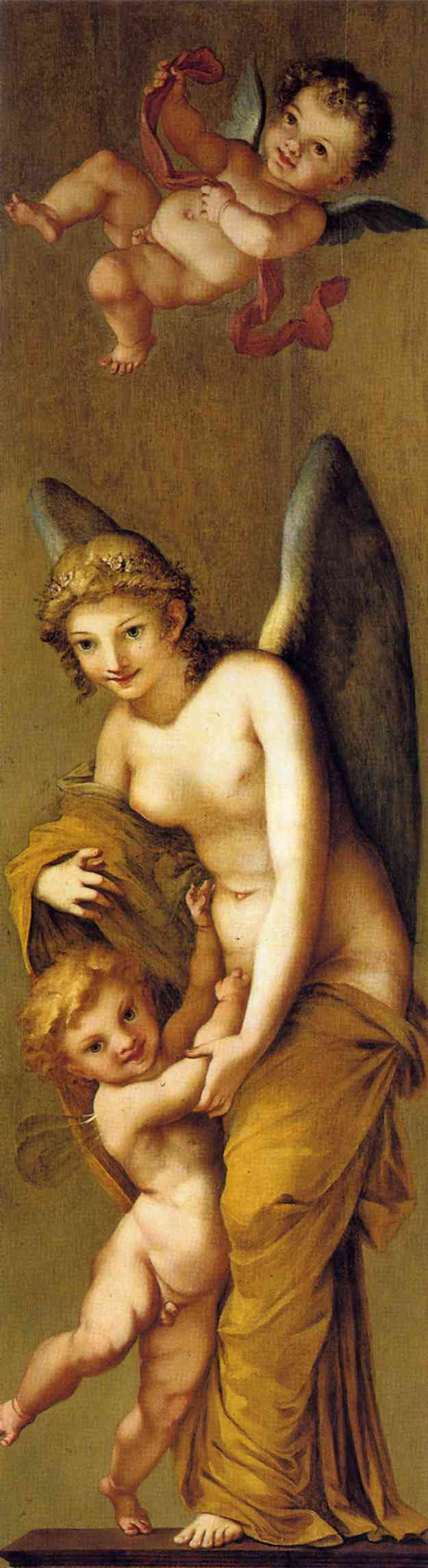 http://uploads8.wikipaintings.org/images/pierre-paul-prud-hon/arts-wealth-pleasure-and-philosophy-pleasure.jpg