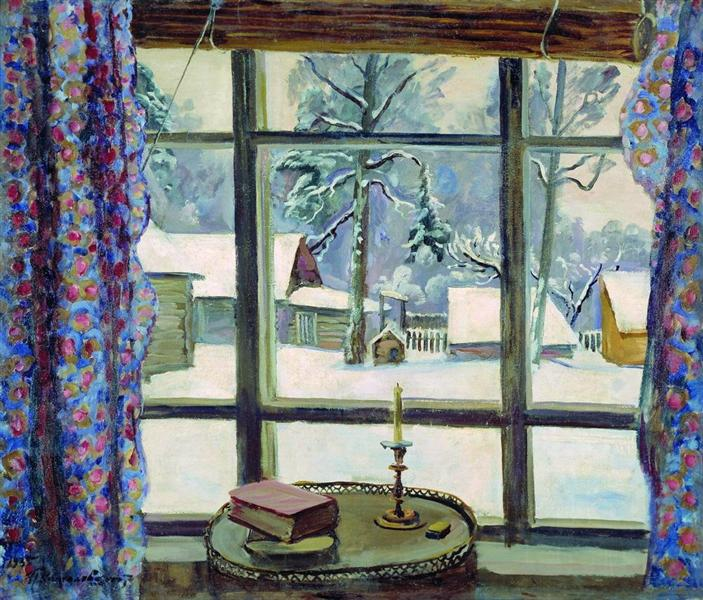 http://uploads8.wikiart.org/images/pyotr-konchalovsky/the-window-of-the-poet-1935.jpg!Large.jpg