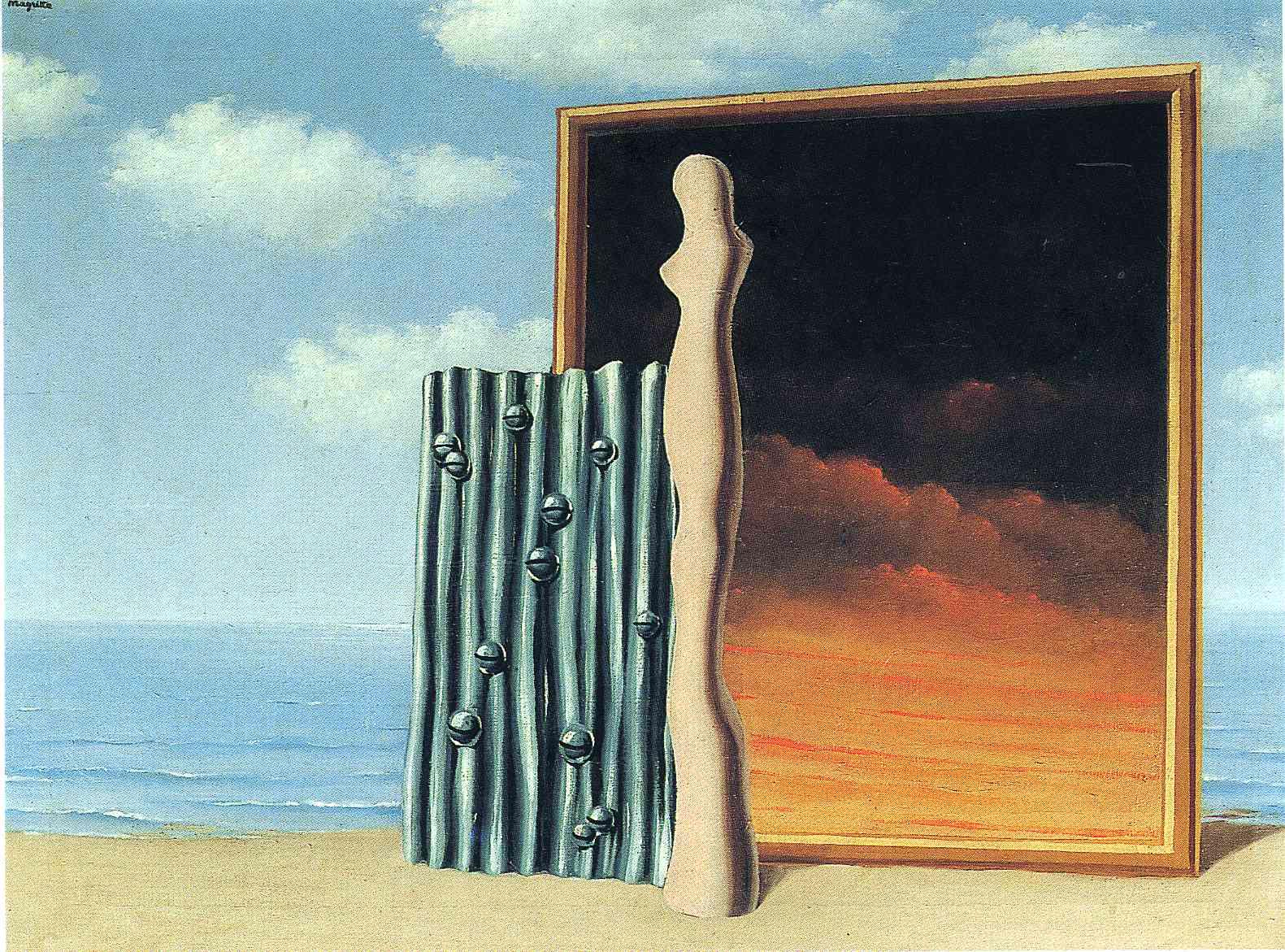 composition-on-a-seashore-1935(1).jpg