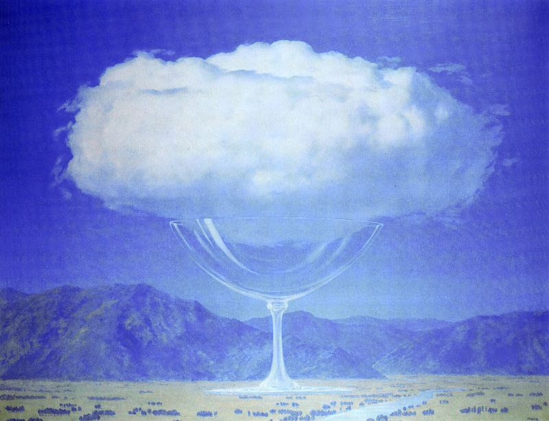 http://uploads8.wikipaintings.org/images/rene-magritte/the-heartstrings-1960(1).jpg