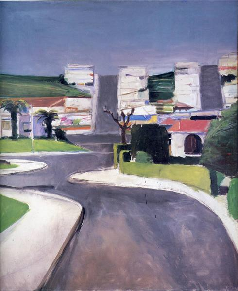 http://uploads8.wikipaintings.org/images/richard-diebenkorn/ingleside.jpg!Large.jpg