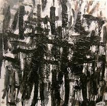 Release - Robert Goodnough