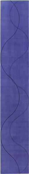 Column Painting 9, 2003 - Robert Mangold