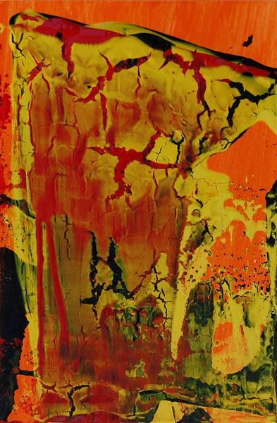 Number 274, 2014 - Roger Weik