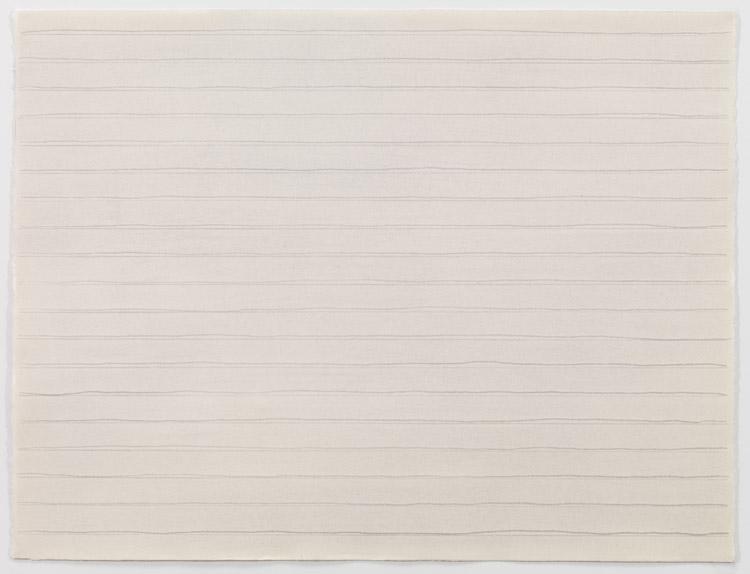 Painting #91121, 1991 - Rudolf de Crignis