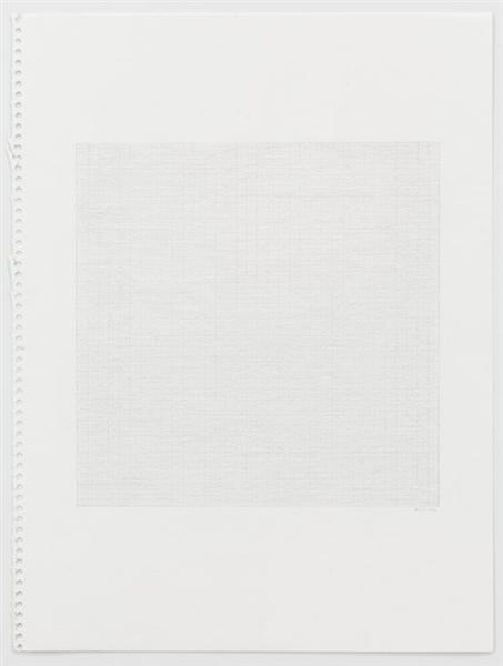 Painting #92137, 1992 - Рудольф де Криньи