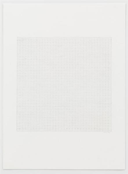 Painting #92138 - Рудольф де Криньи