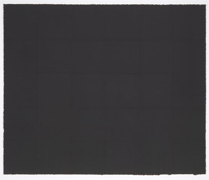 Painting #93003 - Рудольф де Криньи