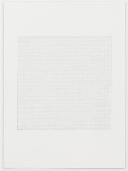 Painting #93065 - Рудольф де Криньи