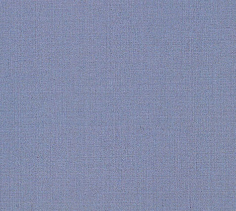 Painting No. 02–25 (Cobalt Violet, Lemon Yellow, Cobalt Green Dark) (detail), 2002 - Rudolf de Crignis