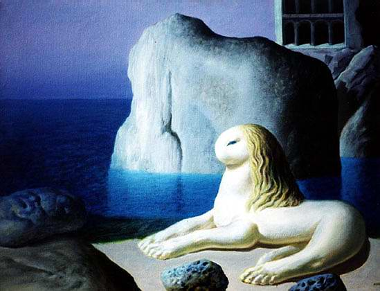 Silence - Sabin Balasa