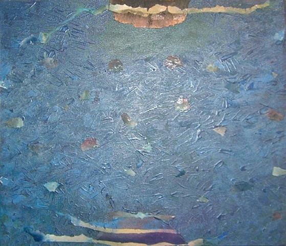 Bluewhatareyoudoing, 1994