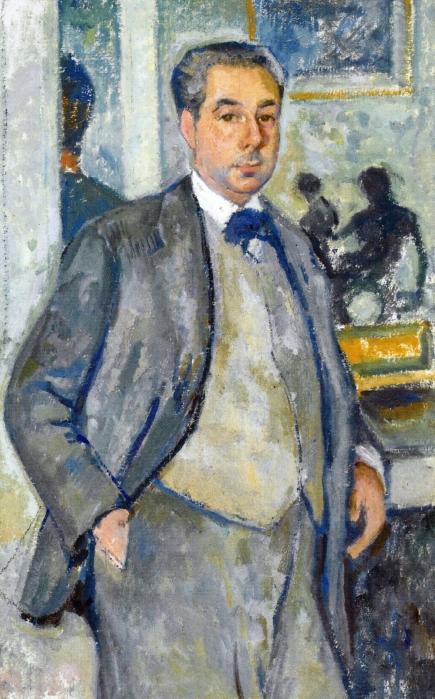 Martin Dugard