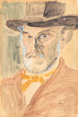 Theodor Pallady