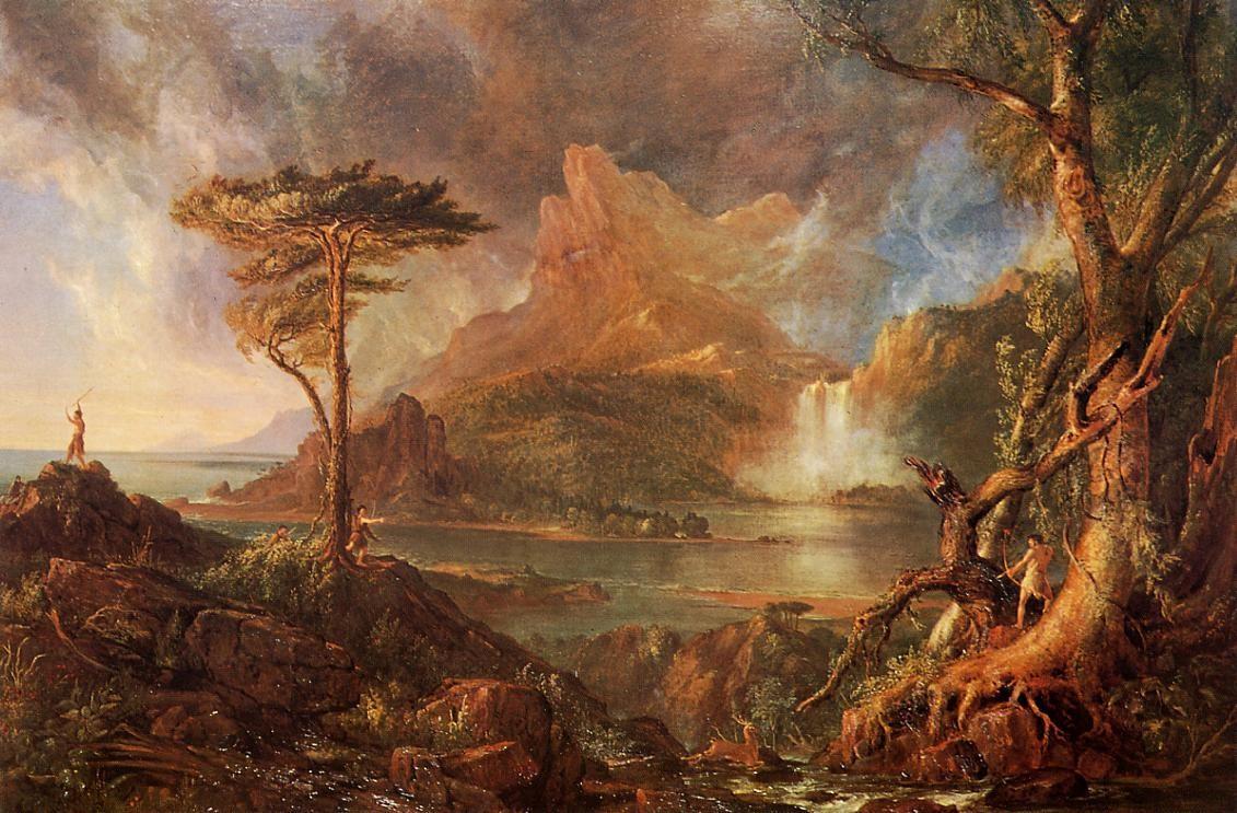 Daniel Boone Homestead  Wikipedia