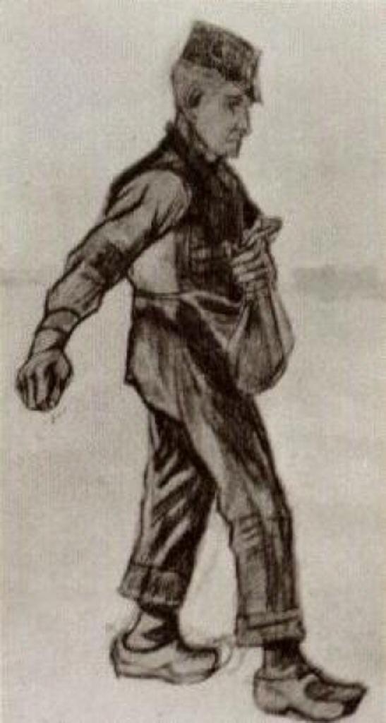 Sower, 1881