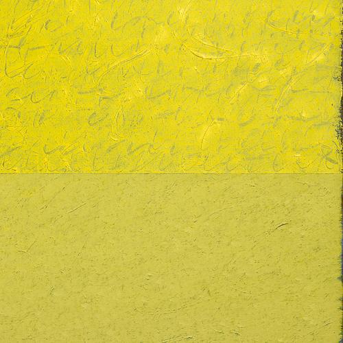 Field: Scar, 1990