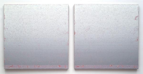 Untitled 4, 1993
