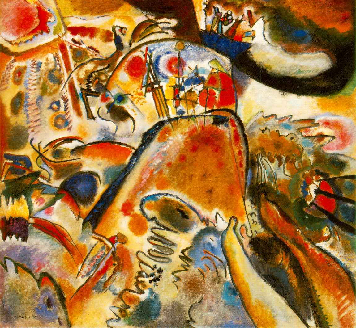 http://uploads8.wikiart.org/images/wassily-kandinsky/small-pleasures-1913.jpg