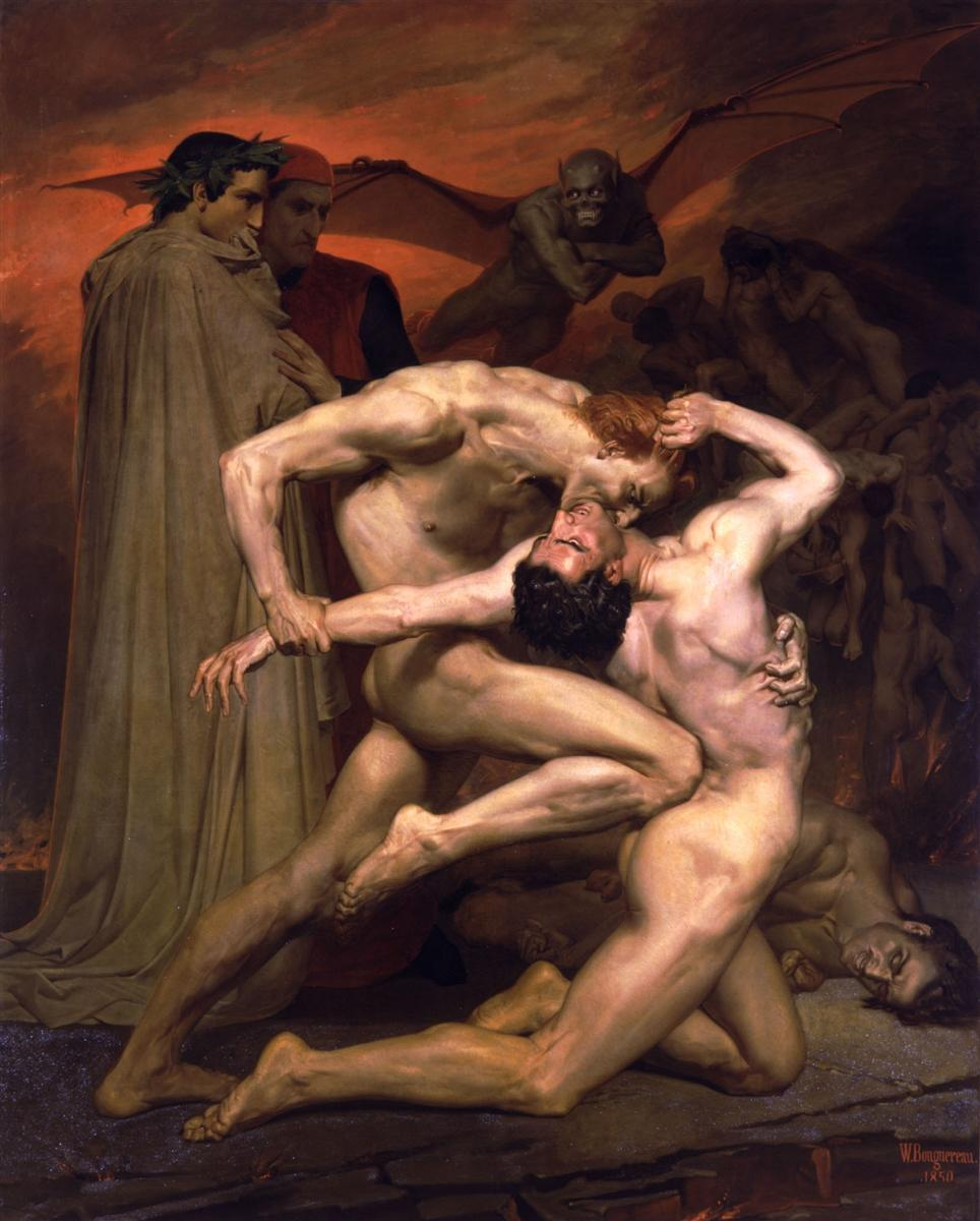 https://uploads8.wikiart.org/images/william-adolphe-bouguereau/dante-and-virgil-in-hell-1850.jpg!HD.jpg