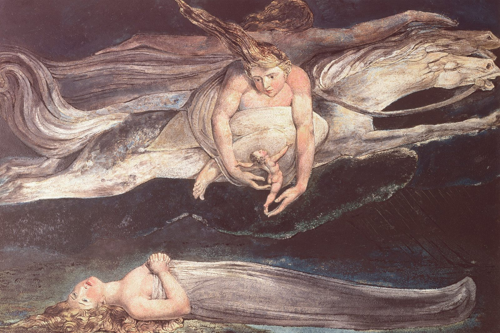 """dante divine comedy essays Divine comedy essay divine comedy essay intelligence (encarta, 1) between the years of 1308 and 1321, dante wrote the epic poem, """"the divine comedy,"""" which."""