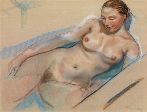 http://uploads8.wikiart.org/images/zinaida-serebriakova/bathing-nude-1927.jpg!Blog.jpg