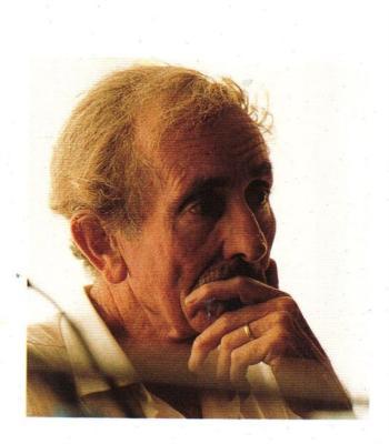 Antonio Dacosta